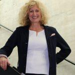 Dr. Claudia Emmert