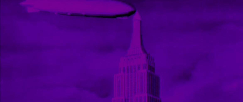 Zwischen Fakt und Fiktion: Zeppeline in der Popkultur